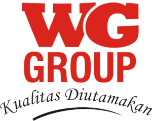 WG Group