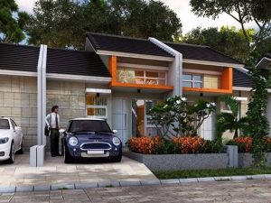 Jual_Rumah_Exclusive_The_Private_Hill