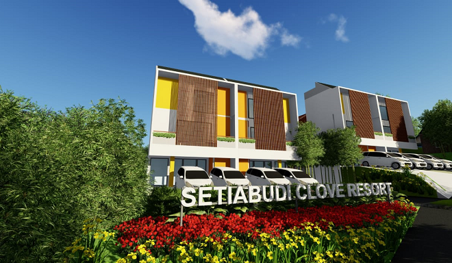Setiabudi_clove_resort